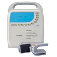 Best Patient Monitor : SD-9000A.SD-9000B, SD-9000C wholesale
