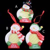 Best Resin Christmas frame wholesale