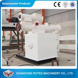 Best High efficiency Animal feed pellet machine / chicken pig feed making machine wholesale