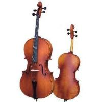 Best Student Cello Outfit (HY-D003) wholesale
