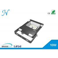 Quality Low Power Dimmable Led Flood Lights 10w For Lawn And Decorative Lighting wholesale