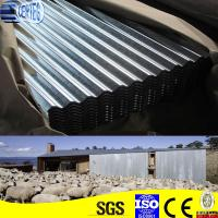 Best Steel Metal Roofing wholesale