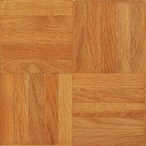 Best Engineered Floor Tile wholesale
