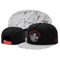 Cheap In stock baseball cap hiphop caps male and female caps for sale