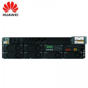 Best Huawei 48V 24KW 3U ETP48400-C3B1 5G Network Equipment wholesale