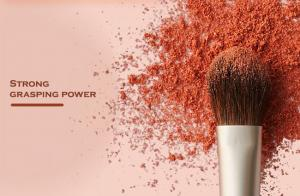 Best 10 Pieces OEM Full Professional Makeup Kit With Brushes wholesale