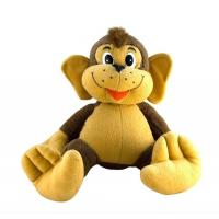 Quality Sunflower Custom Stuffed Toy Pillow , Comfortable Foam Particles Cute Plush Toys wholesale