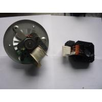 Best Good Quality 20w / 35w 1600r/mim Speed 120V - 240V Shaded Pole Motor For Printer wholesale