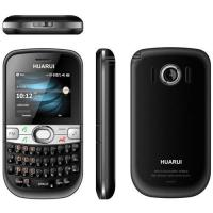 Best GSM+GSM Phone Dual Sim Fashion Design Super Thin Bar wholesale