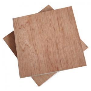 Buy cheap concrete plywood,okoume veneer,poplar core from wholesalers
