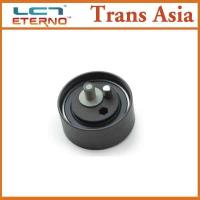 Best Tightening Serpentine Belt Tensioner , 078109243R 078109243Q wholesale