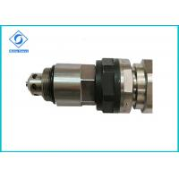 Best Finished Hydraulic Pump Spare Parts High Efficient With Hydro - Static Transmission wholesale