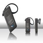 Best Bluetooth Mono Headset (CP-H509) wholesale
