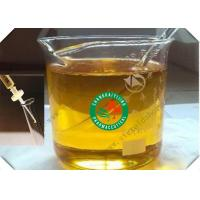 Best Sustanon 250 250mg/ml 99% High Purity Healthy Fat Burning Steroids for Body Building and Muscle Gaining wholesale
