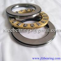 Best INA 89444 bearing | INA 89444 Cylindrical Roller Thrust bearing wholesale