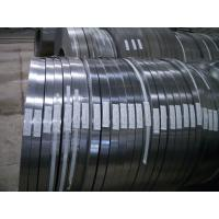 Best Deep Drawing / Full Hard Cold Rolled Steel Strip / Coil, 750-1010mm, 1220mm Width wholesale