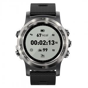 Best nRF52832 GPS Tracking Smartwatch wholesale