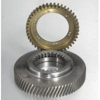 Best china wholesale helical gear,competitive price,high quality gear products wholesale