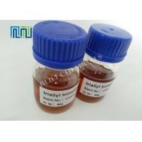 Best Industrial Grade Cross Linking Agents Triallyl trimellitate CAS 2694-54-4 wholesale