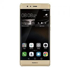 "Huawei P9 Plus 4G VIE-AL10 Full Netcom Cell Phone Kirin 955 Android 6.0 5.2"" FHD 1080P 4GB"