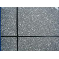Cheap Granite Stone Coating for Building exterior Wall for sale
