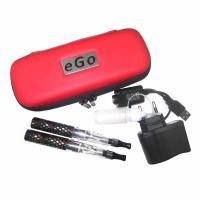 Best Factory price ego vaporizer pen electronic cigarette ecigator ce4 wholesale