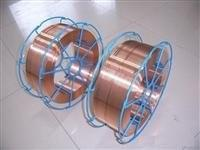 Best ER49-1 Si-Mn alloy G60 gas shield Flux Cored Welding Wire for low carbon steel wholesale