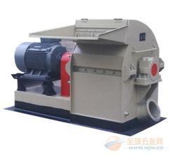 Best PE PP PVC LLDPE Plastic Pulverizer Grinding Machine , Milling Machine 60kg - 220kg / h wholesale