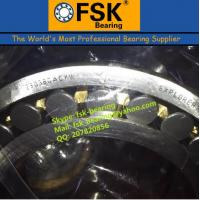 Best Brass Cage Spherical Roller Bearings  23038 CAC/W33 Size 190*290*75mm wholesale