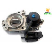 Best Alfa Romeo Auto Throttle Body Fiat Opel Vauxhall 1.3CDTI (2004-) 51785231 wholesale