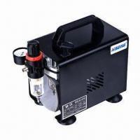 Best Air Compressor, Suitable for Airbrush Model, Hobby, Nail Art, Airbrush Tattoo and Tanning wholesale