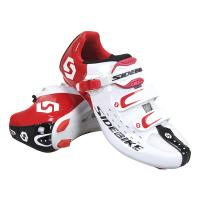 Best Fashionable Winter Cycling Shoes , Bike Bicycle Sport Sneakers EVA Insole wholesale