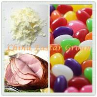 Best Egg Albumin Powder High Whip Grade for Candy wholesale