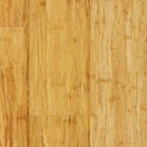 Best Corrosion resistant vertical/horizontal bamboo flooring wholesale