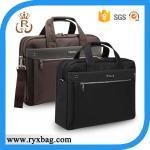 Best Laptop Bags - Travel Shoulder Totes & Briefcases wholesale