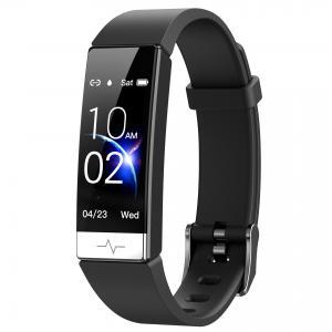 Best IP68 Nordic 52832 Intelligent Bluetooth Smartwatch wholesale