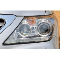 Best Lexus LX570 2010 - 2014 OE Automobile Spare Parts Headlight And Taillight wholesale