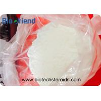 Best Effective Finshed Steroid Injectable Yellow Oil Liquid Test 400 for Muscle Building wholesale