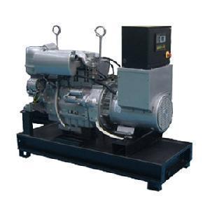 Best Fabulous Air Cooled Generator (HEM35A) wholesale