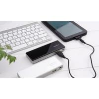 Best Carriable Andiod Phones Battery Charger (SINO-A5) wholesale