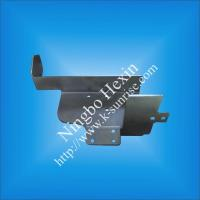 OEM metal stamping parts china with the best price