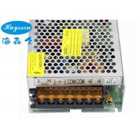 Best LED Lighting led constant voltage driver , 180W high power switching power supply RoHs wholesale