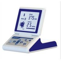 Best Eco - friendly Mobile root canal treatment equipment with Folding color wide LCD screen wholesale