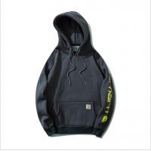 Best 2020 Hot Sale Coat For Boy Teenage High Quality Hoodie Elegant Tops Wear For Children wholesale
