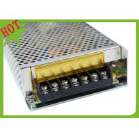 Best 150 W Switch Mode Power Supply AC180V 60HZ With High Voltage Protection wholesale