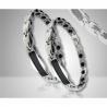 Buy cheap wholesaleTitanium germanium Bracelet,magnetic health titanium bracelet,magnetic from wholesalers