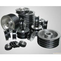 Best Wire & Cable  Wheels wholesale