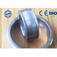 Best Customized Ball Bearing Ring Good Abrasion Resistance For Merchant Mill wholesale