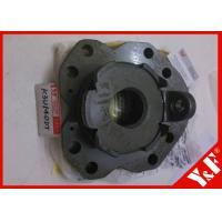 Best Kawasaki Excavator Hydraulic Parts For K3V140DT Hydraulic Pump Parts Swash Plate wholesale