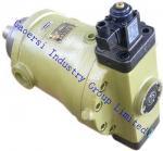Best Hydraulic Pumps,  Piston pump,  Plunger Pump,  Concrete pump,  CY14-1B wholesale